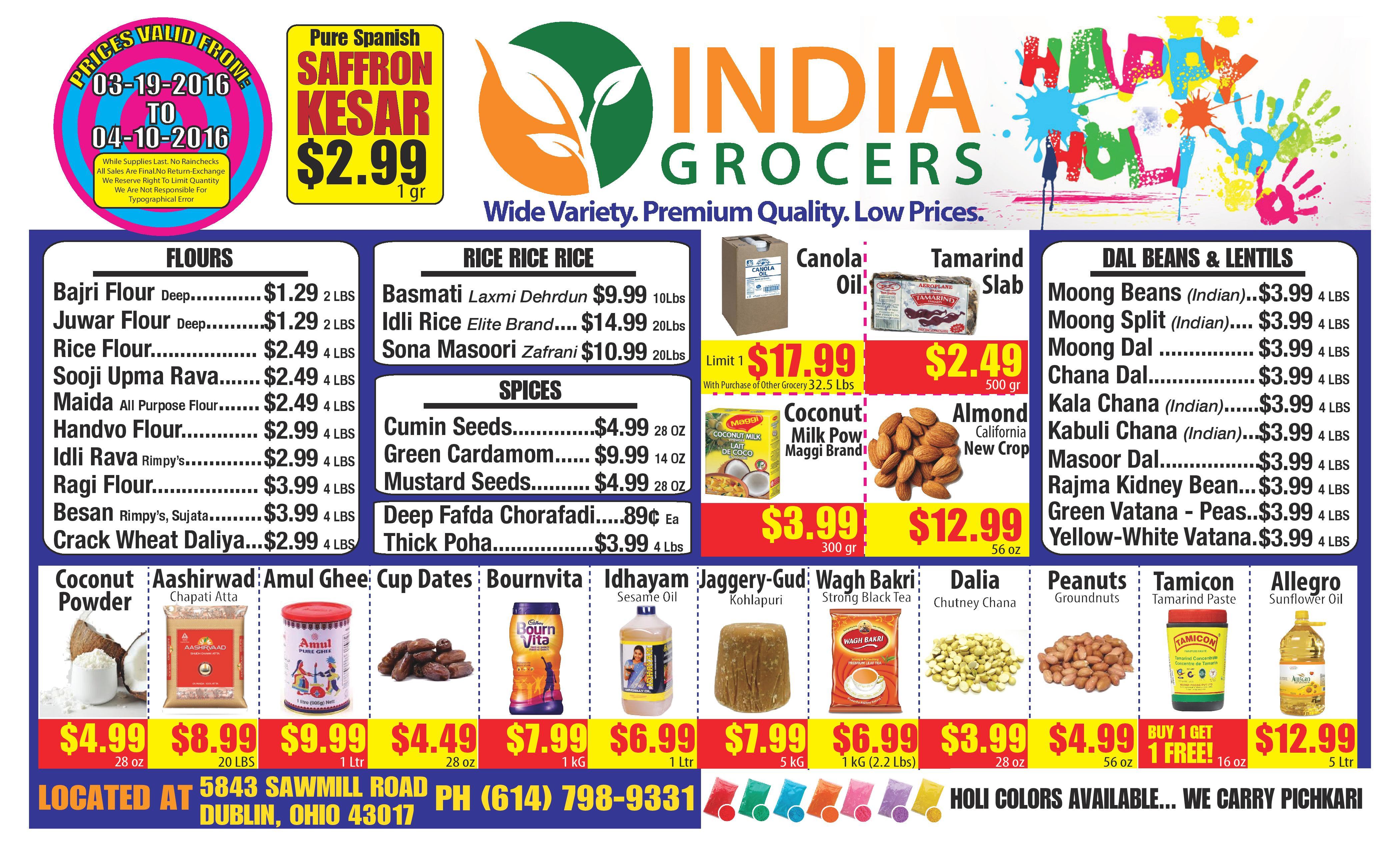 Columbus Holi Sale 2016 Print Ready (1)-page-001 (1)