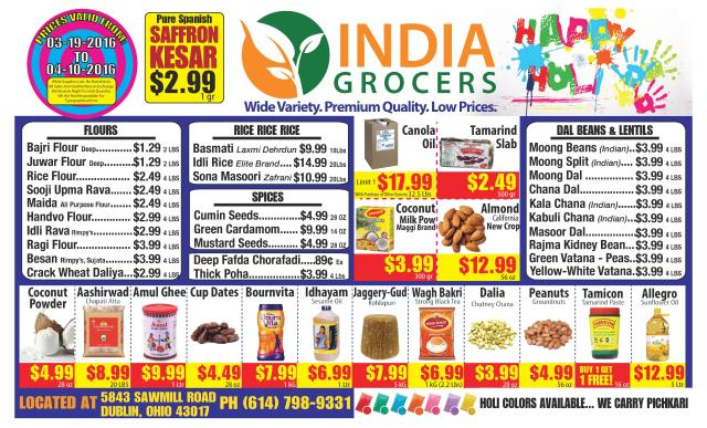 Columbus Holi Sale 2016 Print Ready (1)-page-001 (1)