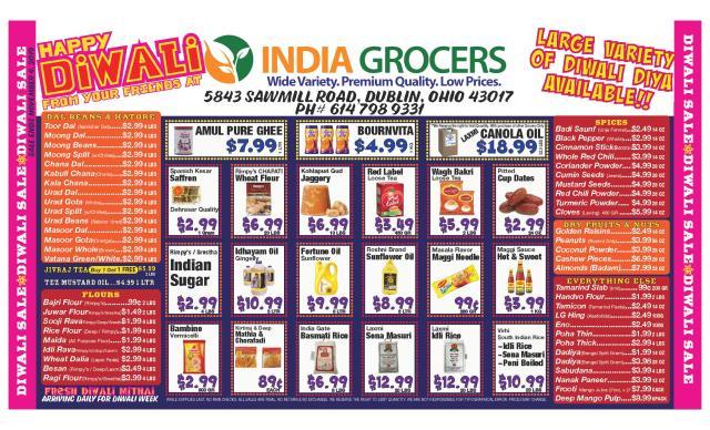 dublin Diwali Sale 2019 FINAL PRINT READY DUBLIN(1)-page-001